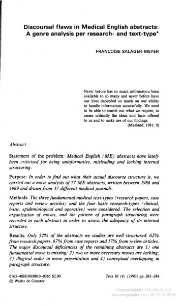 004 Abstract Research Paper Rare Example Introduction For Apa Style Pdf 360