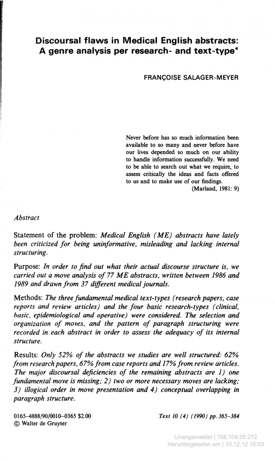 004 Abstract Research Paper Rare Example Introduction For Apa Style Pdf 960