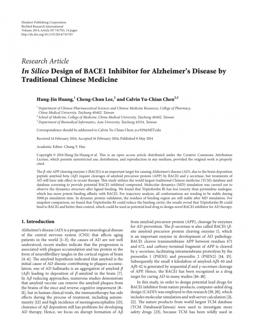 004 Alzheimers Disease Research Paper Topic Archaicawful Alzheimer's Topics Ideas