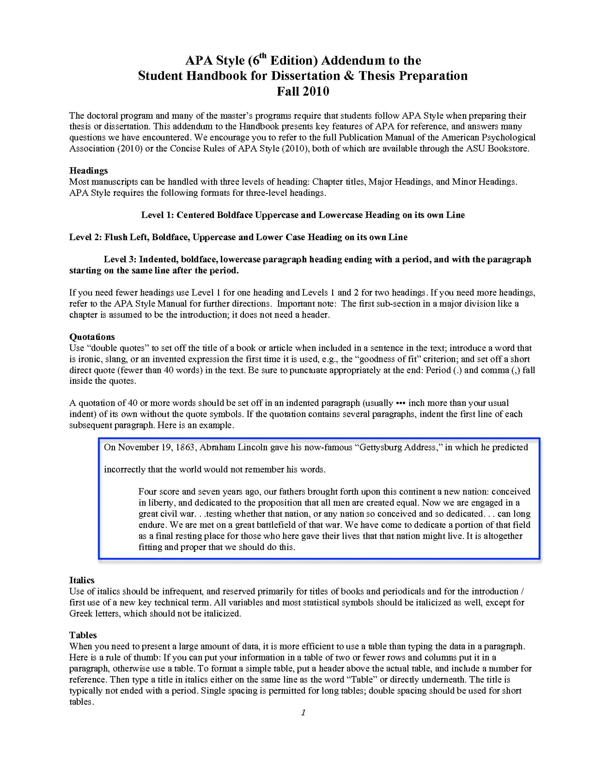 004 Apa Format Research Paper Example 6th Edition Sample Colesecolossus Elegant Header Archaicawful 2015 1920