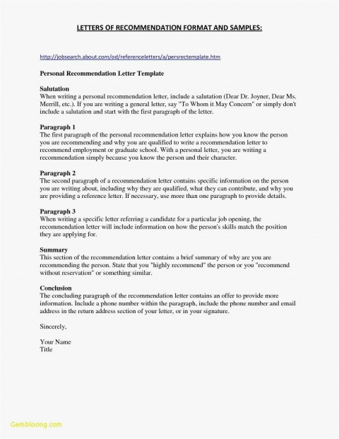 Cheap thesis proposal editing sites for university