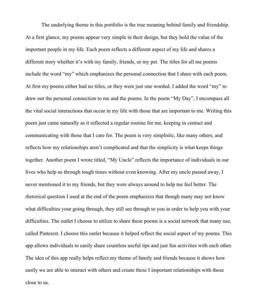 004 Art History Research Paper Astounding Thesis Example