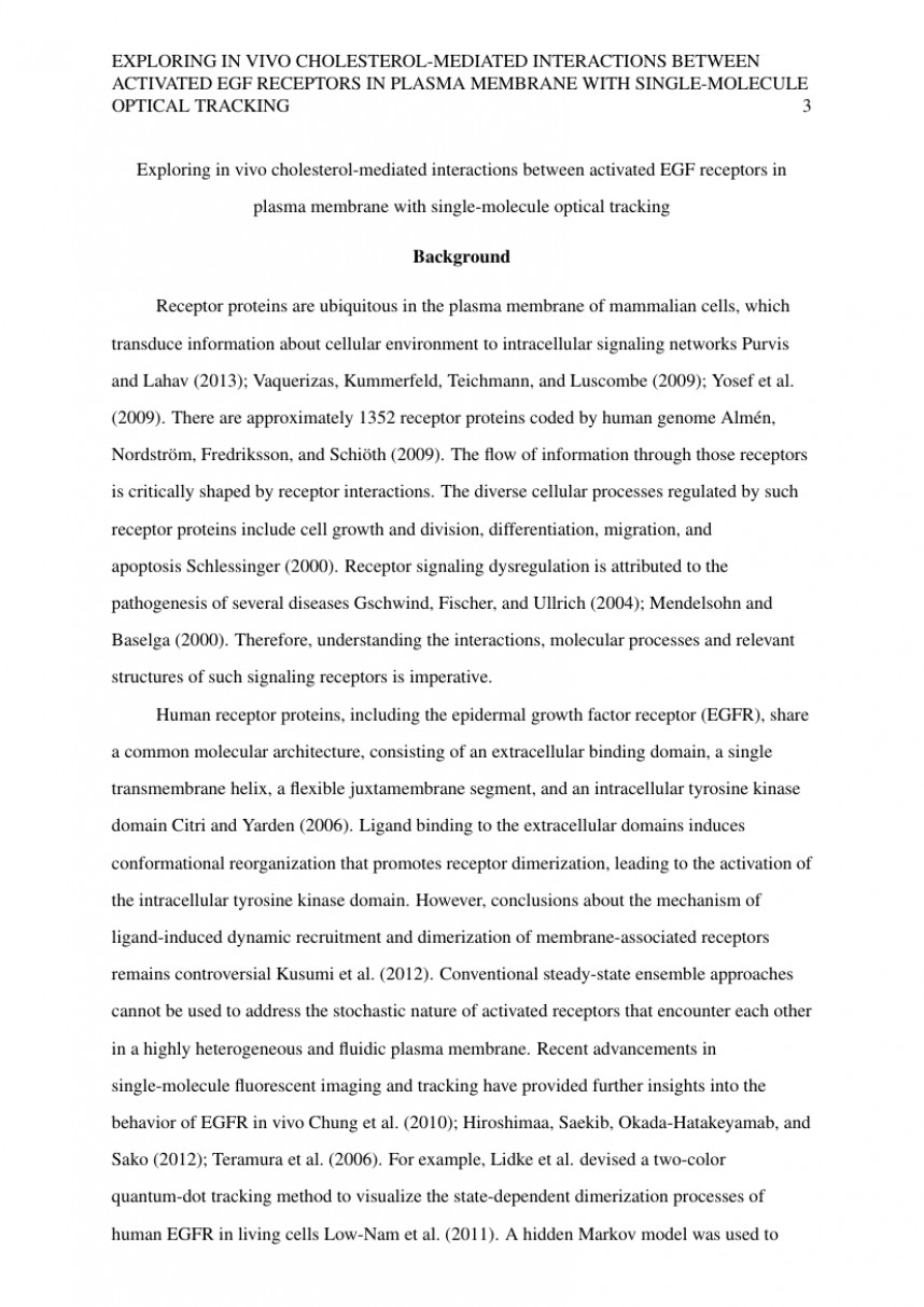 004 Article Autism Research Paper Frightening Topics Spectrum Disorder