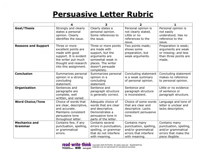 004 Awesome Collection Of Persuasive Essay Rubric For 4th Grade Editing Sample Papers Your Fourth Articles Argumentativeearch Paper Outstanding Argumentative Research