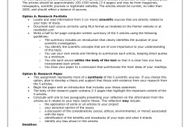 004 Best Photos Of Science Procedure Template Fair Essay Example L Research Paper What Is The Purpose Impressive A Conducting Critiquing Process Writing