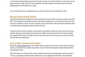 004 Buying Research Papers Online Reviews Paper Should I Buy Staggering