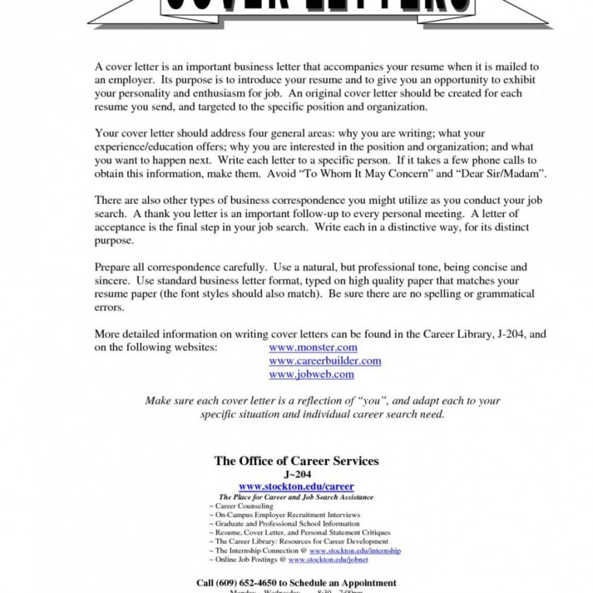 004 Cover Letter Research Paper Example For Res Striking Scientific Article How To Write A