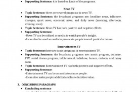 004 Economics Research Paper Topics In Pakistan Uncategorized Examples Of An Essay Outline How Template On Subject Economic Challenges20tan20 Magnificent