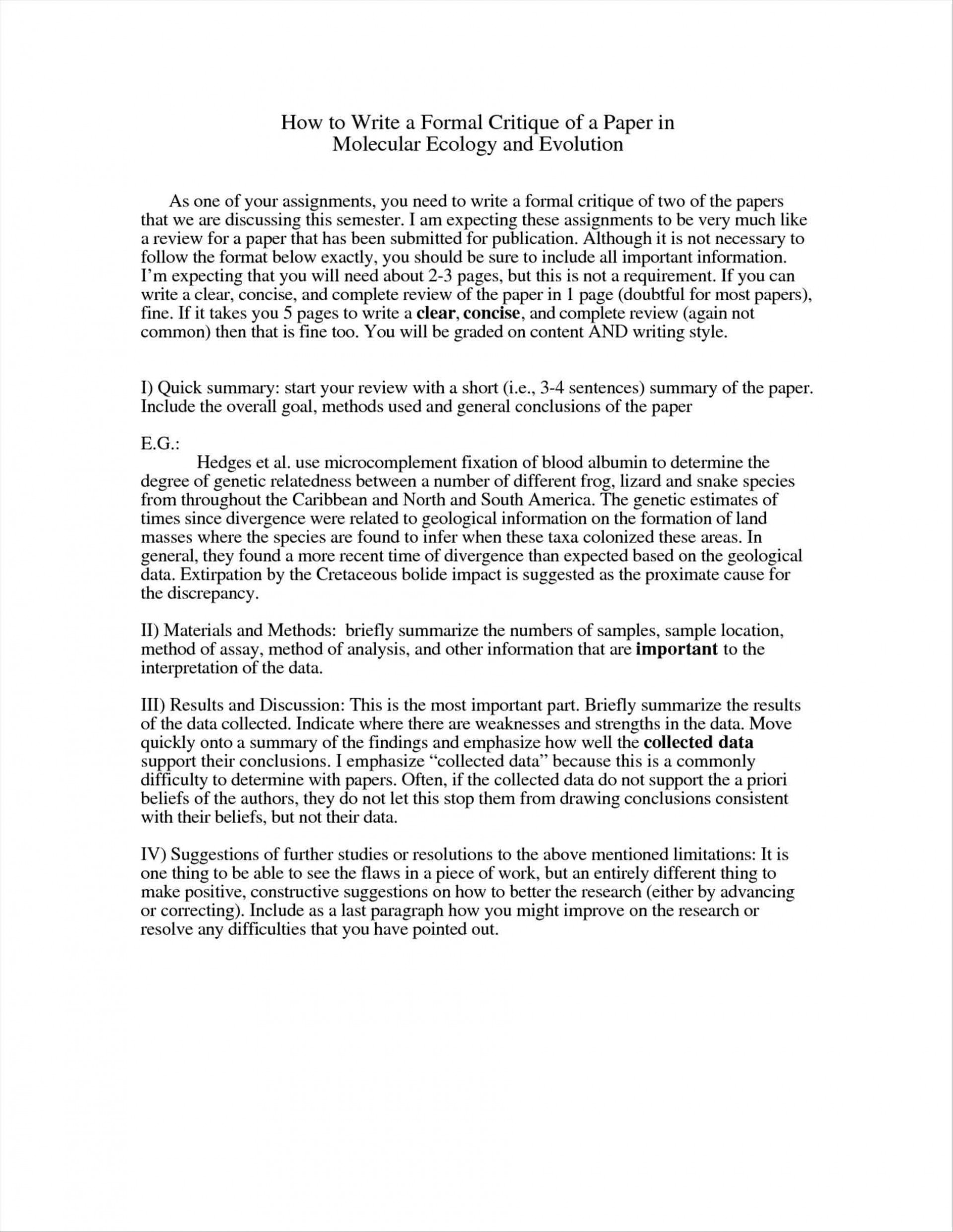 004 Example Of Abstract In Research Paperagalog And Articles On Overleaf Movie Rhjamesriverarmorycom Vita Borderhesisitle Shocking Picture Design Dissertation Rhskateareacom Journal Examples Awful Paper Tagalog 1920