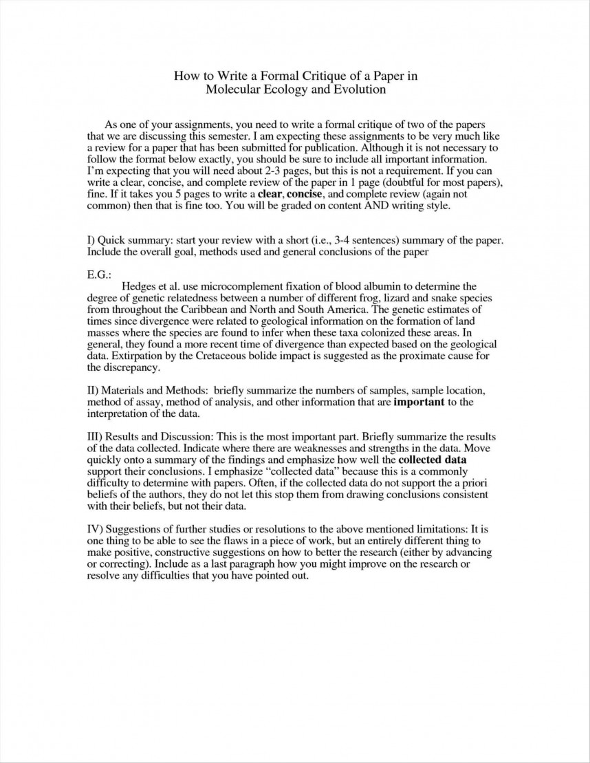 004 Example Of Abstract In Research Paperagalog And Articles On Overleaf Movie Rhjamesriverarmorycom Vita Borderhesisitle Shocking Picture Design Dissertation Rhskateareacom Journal Examples Awful Paper Tagalog