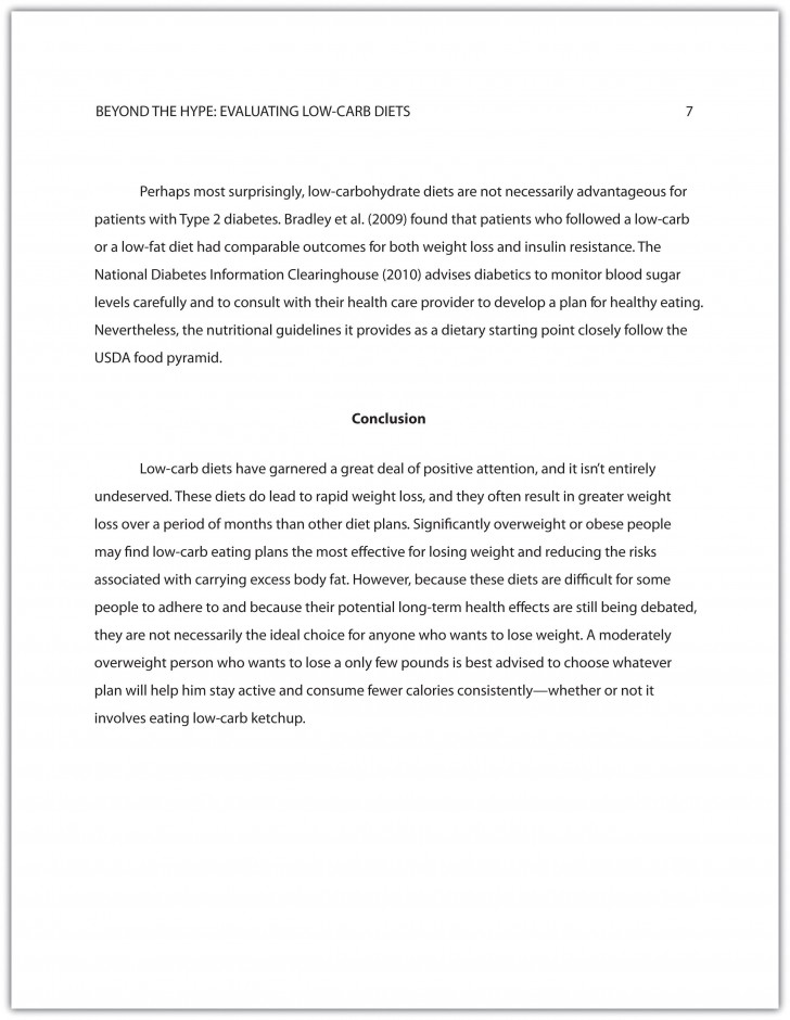 004 Examples Of Researchs Awful Research Papers Example Paper Topics About Science In School Quantitative 728