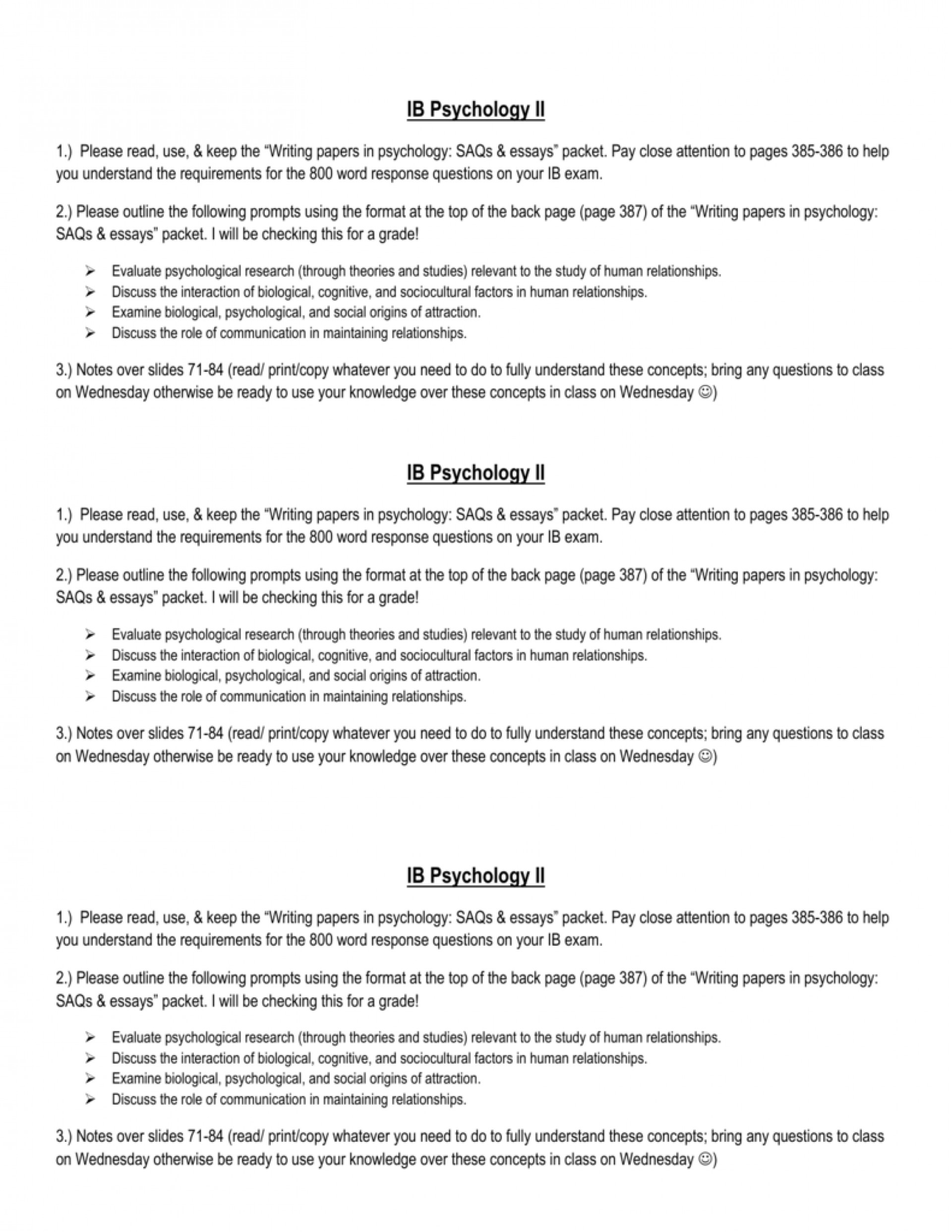 Wuthering Heights Essay Questions  Nursing School Application Essay Examples also Easy Expository Essay Topics  Free Research Paper On Social Psychology Essays Resume  Example Of Illustration Essay
