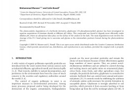 004 How To Publish Research Paper In International Journal Free Pdf Unusual