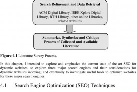 004 Ieee Research Paper Search Engine Optimization Page 20 Imposing