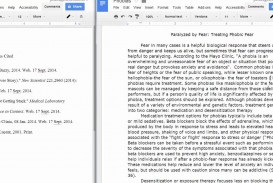 004 In Text Citation Book Mla Research Paper Best Page Number Comic