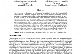 004 Largepreview Artificial Intelligence Research Phenomenal Paper 2017 Latest On Pdf