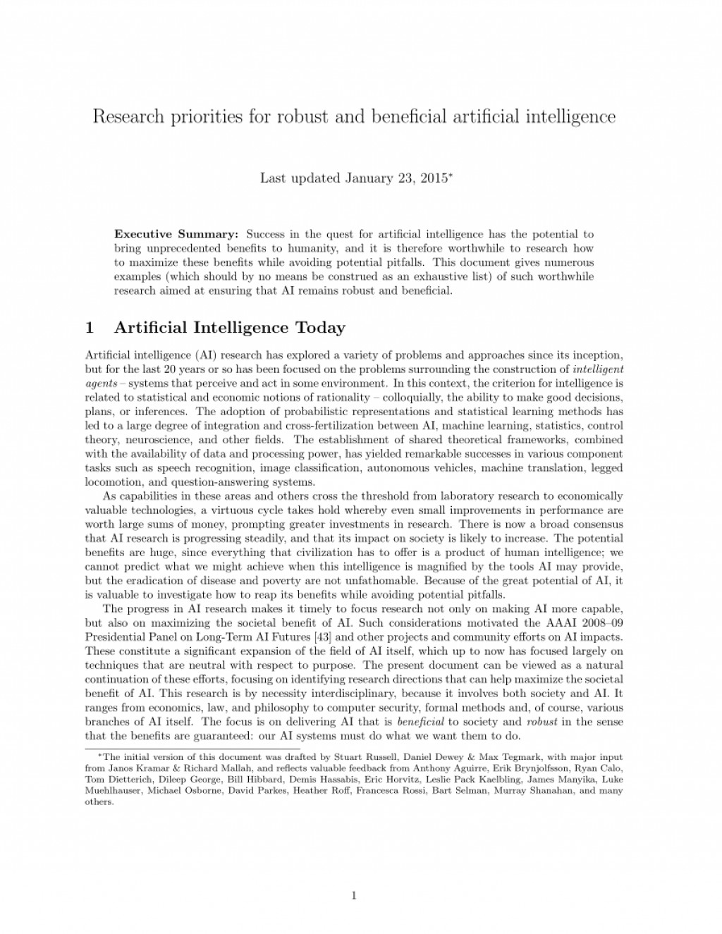 004 Largepreview Artificial Intelligence Research Paper Stirring Example Large