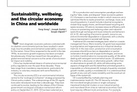 004 Largepreview Circular Economy Researchs Shocking Research Papers