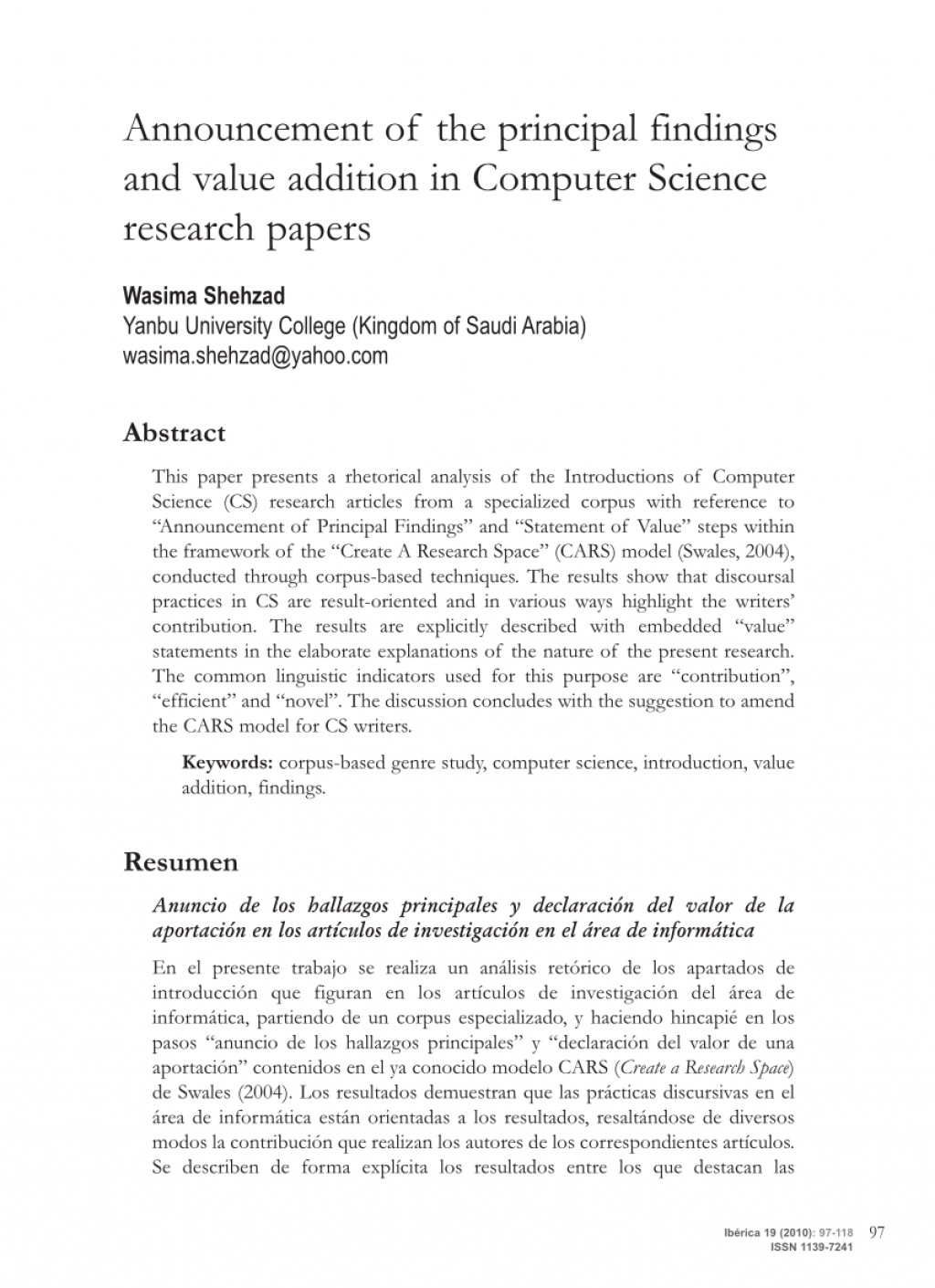 004 Largepreview Computer Science Researchs Sites Unusual Research Papers Large