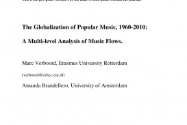 004 Largepreview Country Music Research Paper Dreaded Topics