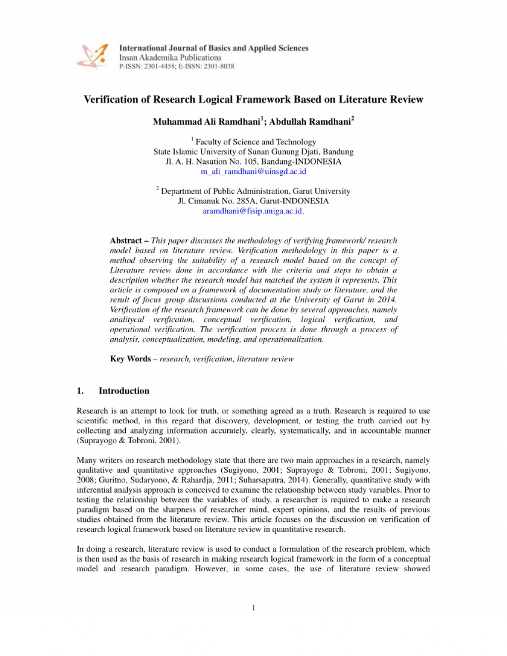 004 Largepreview Literature Review Research Singular Paper Vs Or A Pdf Large