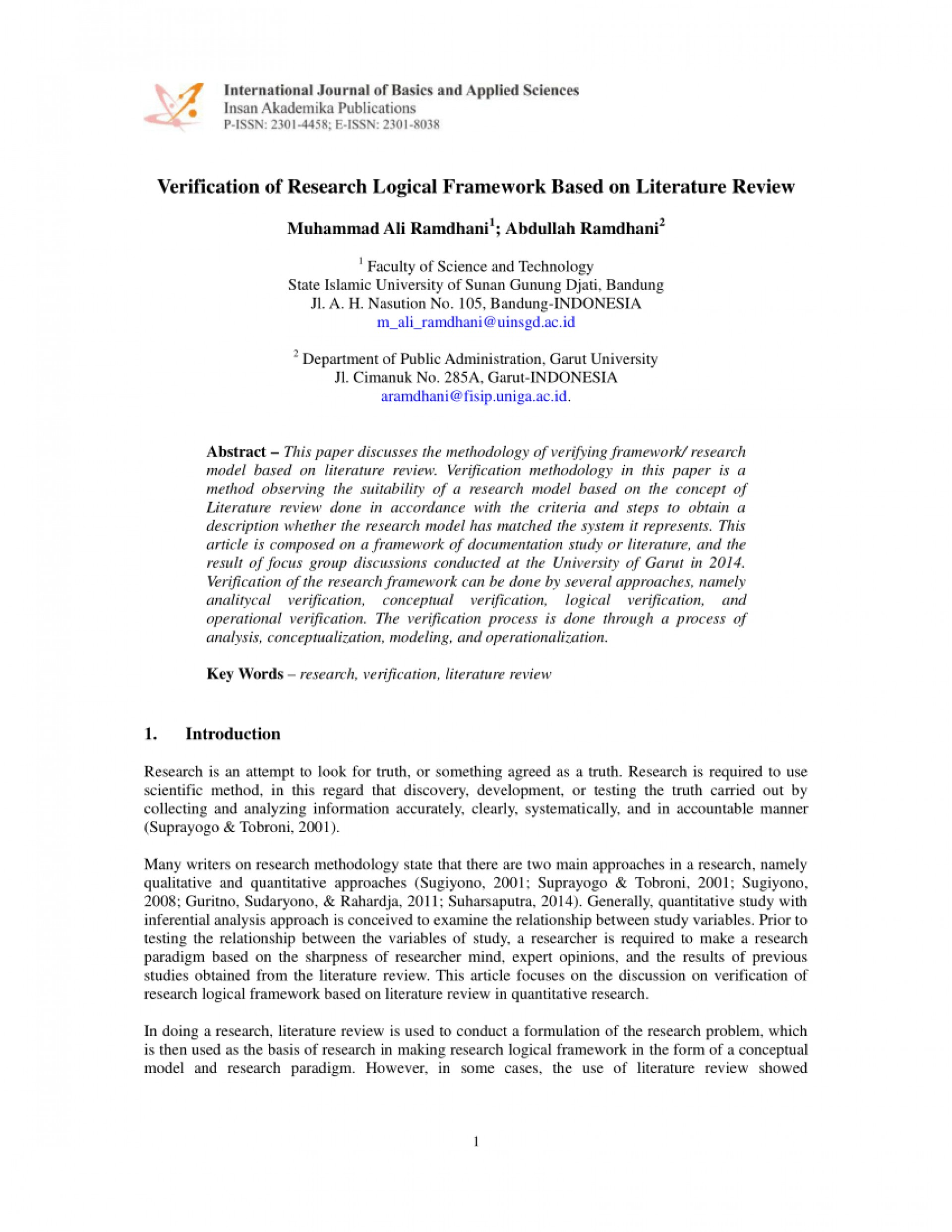 004 Largepreview Literature Review Research Singular Paper Vs Or A Pdf 1920