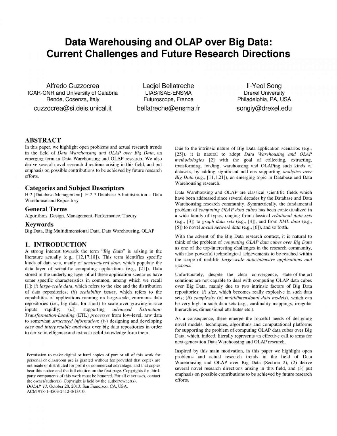 004 Largepreview Research Paper Database Design Amazing Topics 1400