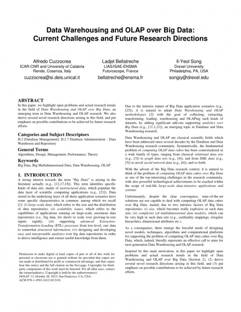 004 Largepreview Research Paper Database Design Amazing Topics 480