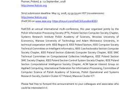 004 Largepreview Research Paper Free Ieee Papers Computer Unusual Science On In For