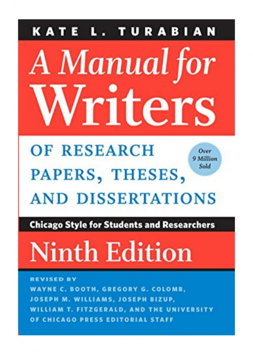 004 Manual For Writers Of Research Papers Theses And Dissertations 9th Edition B07cqgqjpy Amanualforwritersofresearchpapersthesesanddissertationsnintheditionbykatel Thumbnail Frightening A Pdf