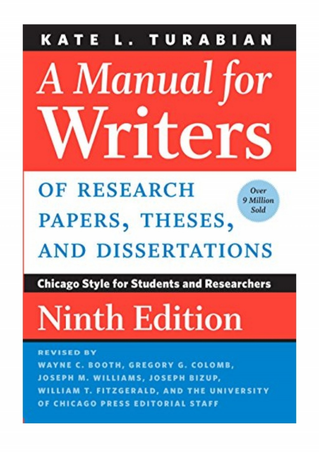 004 Manual For Writers Of Research Papers Theses And Dissertations 9th Edition Pdf B07cqgqjpy Amanualforwritersofresearchpapersthesesanddissertationsnintheditionbykatel Thumbnail Wonderful A Large