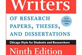004 Manual For Writers Of Research Papers Theses And Dissertations 9th Edition Pdf B07cqgqjpy Amanualforwritersofresearchpapersthesesanddissertationsnintheditionbykatel Thumbnail Wonderful A