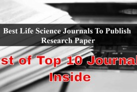 004 Maxresdefault Best Journals To Publish Researchs Stunning Research Papers In Computer Science List Of