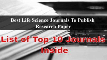 004 Maxresdefault Best Journals To Publish Researchs Stunning Research Papers In Computer Science List Of 360