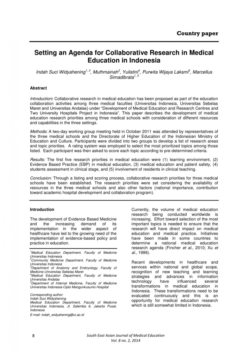 004 Medical Researchs Topics Largepreview Awful Research Papers Laboratory Paper Imaging Ethics