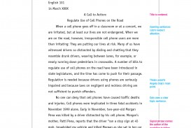 004 Mla Format Research Paper Example 201257 Unbelievable In Style With Title Page Outline