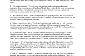 004 Page 1 Best Websites For Medical Researchs Surprising Research Papers
