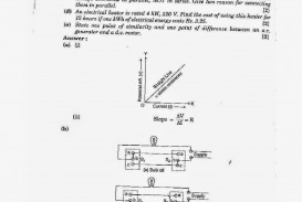 004 Physics Researchs Free Download Pdf Isce20solved20phy202008 Page Magnificent Research Papers 320