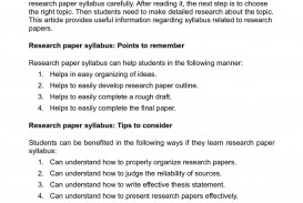 004 Provides Students With Custom Written Papers Research Paper Phenomenal Term
