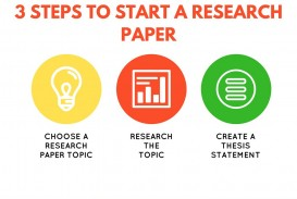 004 Research Paper 44059860914 0a9ff0d74e B How To Start Beautiful A Write Outline Apa Do Proposal 320