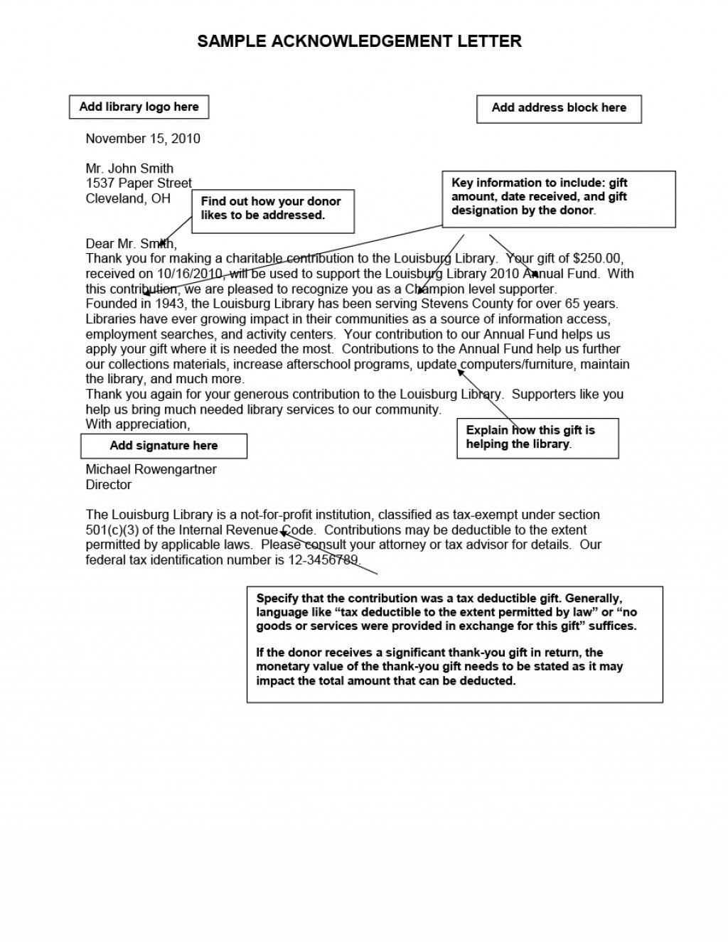 004 Research Paper Acknowledgement Sample Example Of In Fearsome Pdf Dedication And Group Large