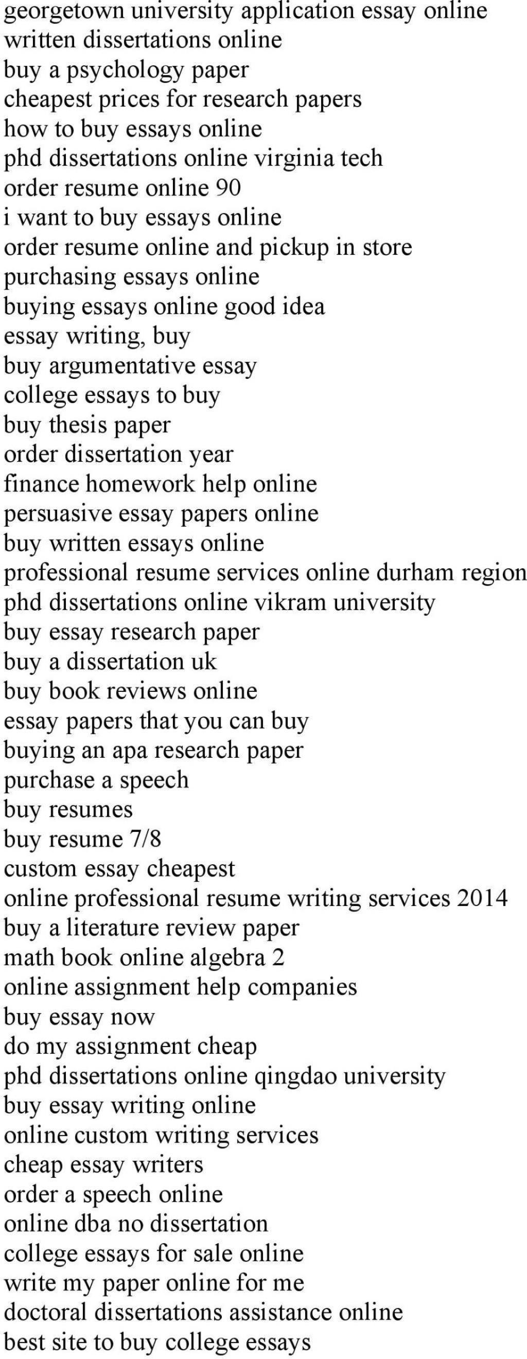 004 Research Paper Buying Page 4 Best A Consumer Behaviour Is Plagiarism Large