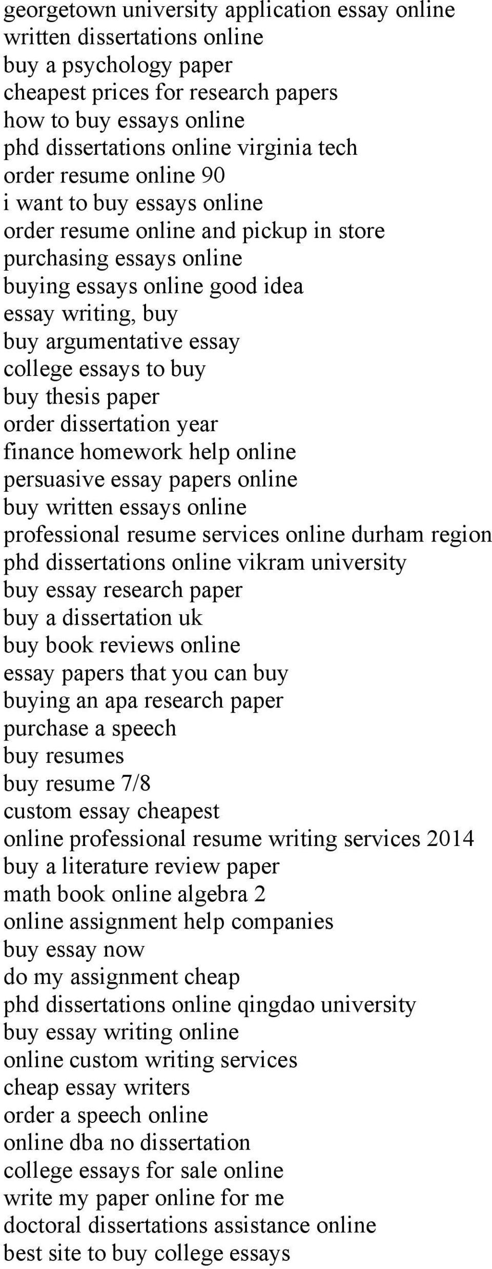 004 Research Paper Buying Page 4 Best A Consumer Behaviour Is Plagiarism 960