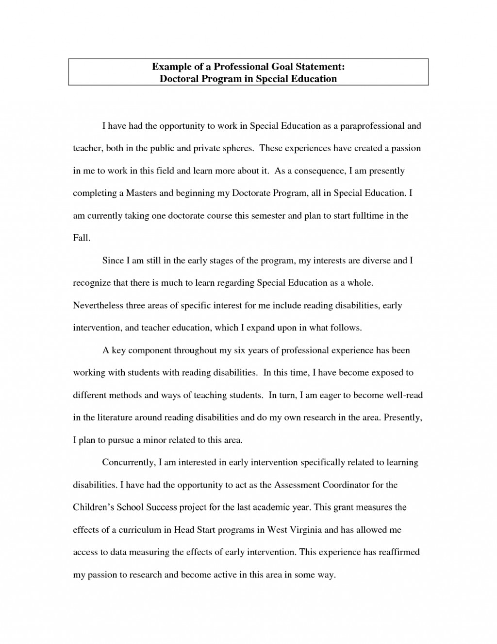 004 Research Paper Career Essay Examples School Reports In Class Of Their Own Telegraph The Topics Goal Statement Zdxttkpg Nursing20 1024x1325 College Fascinating Sample Large