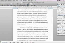 004 Research Paper Chicago Style In Text Citation Sample Wondrous