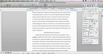 004 Research Paper Chicago Style In Text Citation Sample Wondrous 360