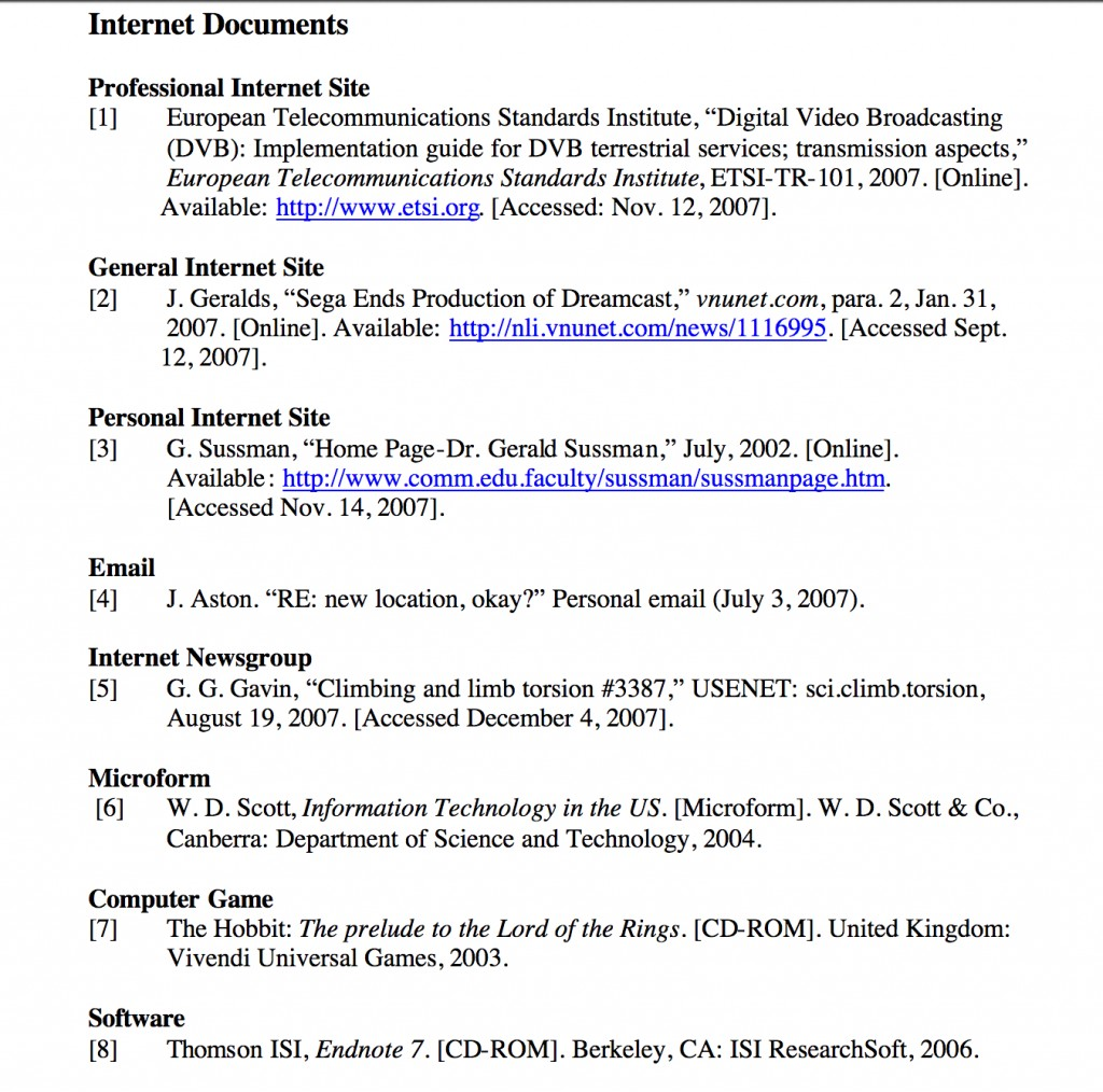 004 Research Paper Citation Rules For Papers 2 1528899709 Awful Large