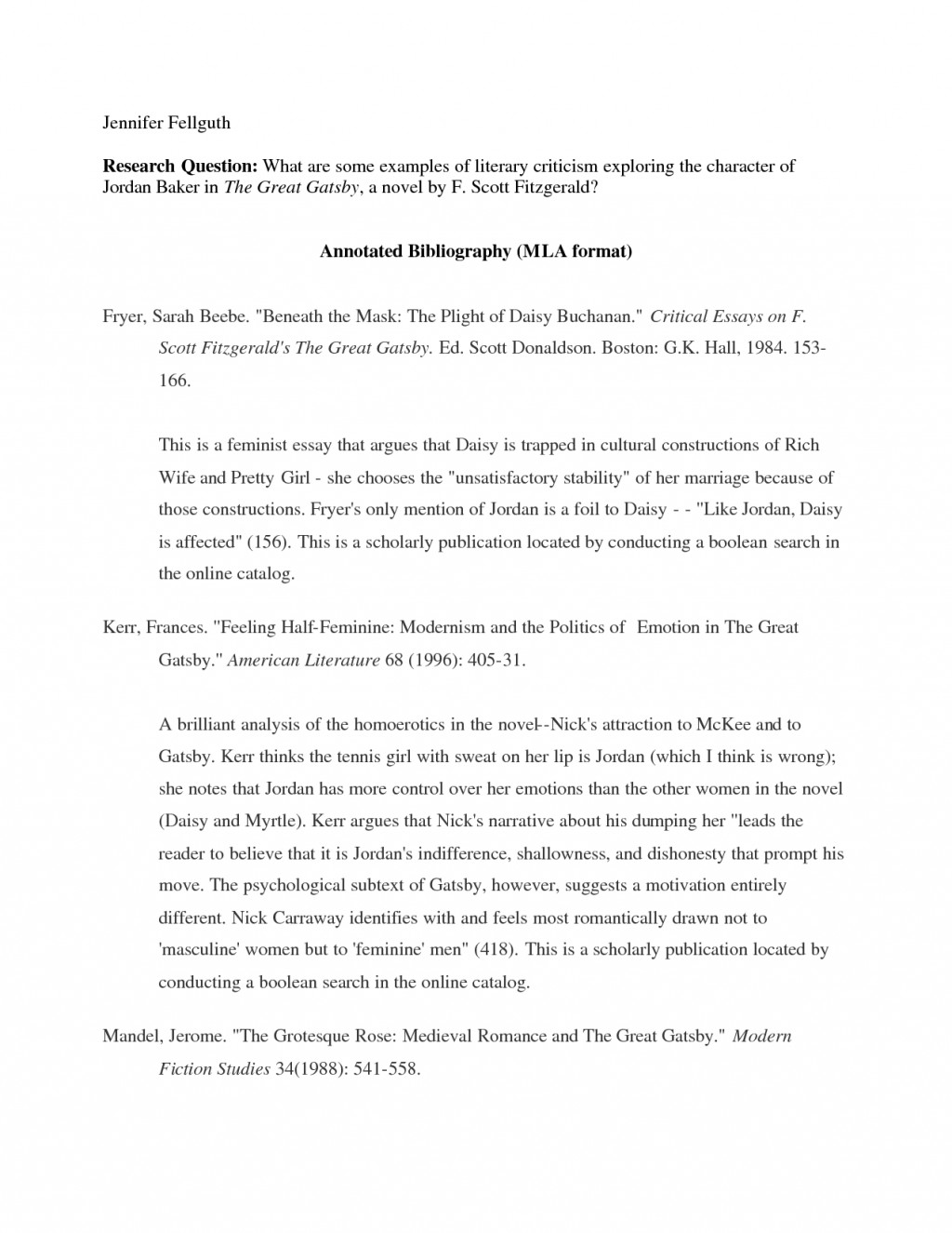 004 Research Paper Citing Mla Impressive A Citations In How To Cite 8 Using Format Large