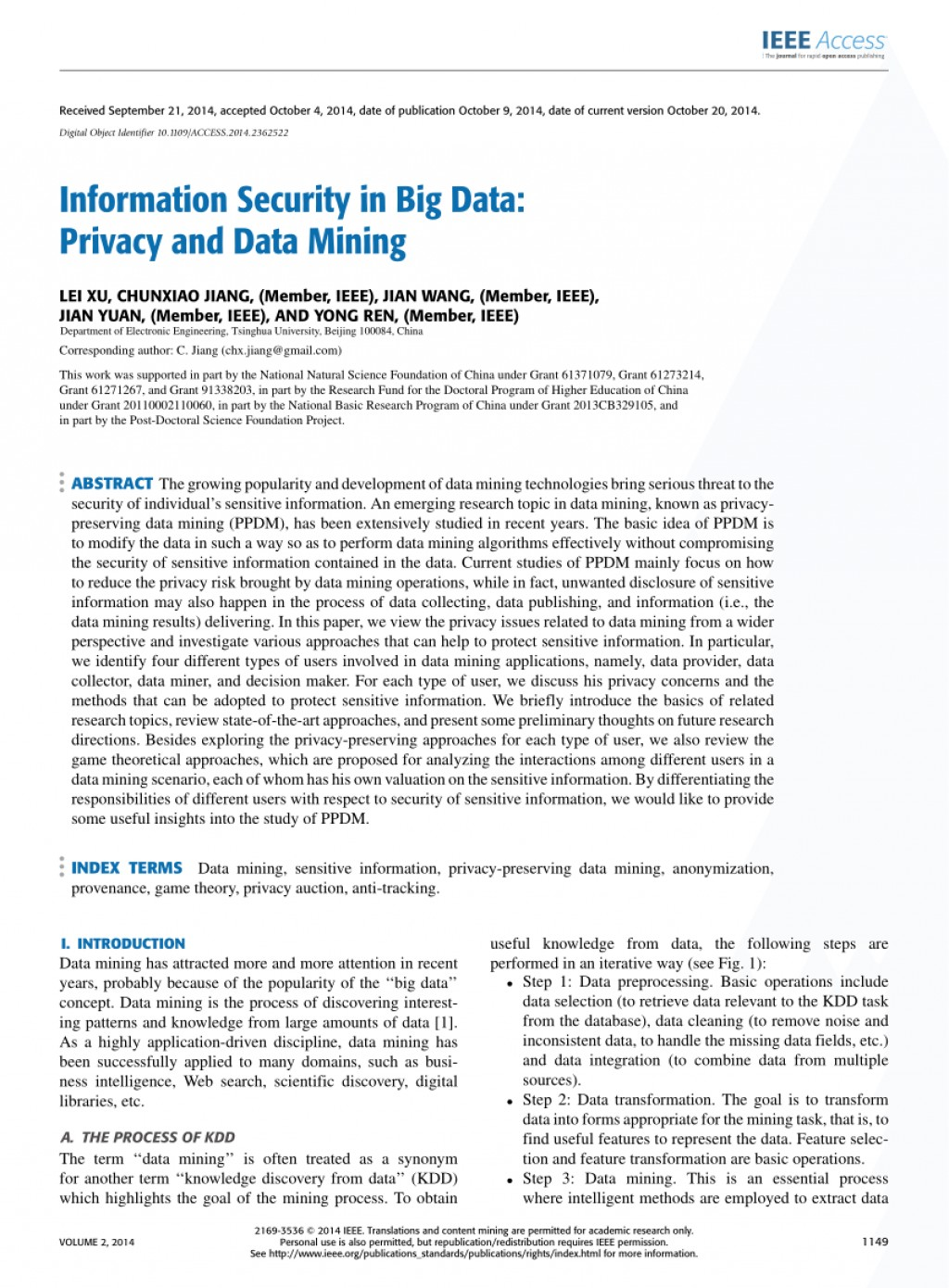 004 Research Paper Cyber Security Ieee Wondrous Large