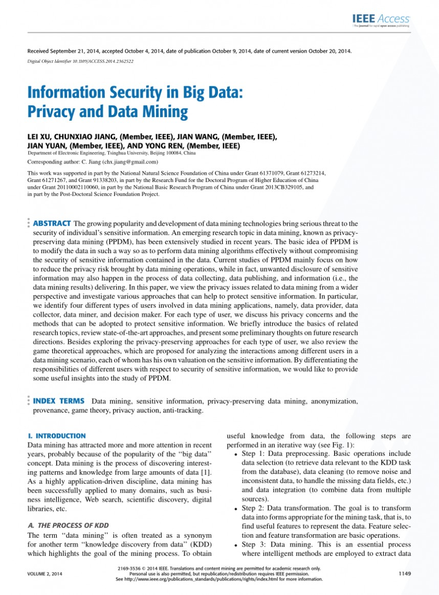 004 Research Paper Cyber Security Ieee Wondrous